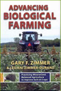 Advanced Biological Farming